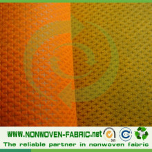 Cross DOT Non-Woven Fabric Cloth
