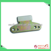 Low price Hyundai elevator door slider Hyundai elevator door parts
