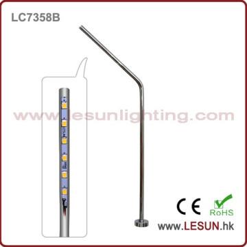 Hot Sales 3W Slim LED Jewelry Cabinet Light LC7358b