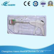 Disposable Linear Staplers Single Use Only (ZYF)