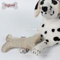 Squeeker Dog Toy Nylon Durable Dental Pet Chew toys