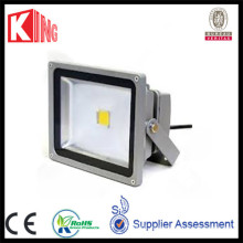 Sharp Chip CE PSE 10W 20W 30W LED Reflectores / LED Strahler / Reflektory LED / LED Projecteur / Holofote LED