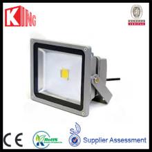 10W светодиодный Прожектор корпус, наивысшей мощности напольный свет водить потока 10W, IP65 Водонепроницаемый 10W Сид, Прожектор СИД