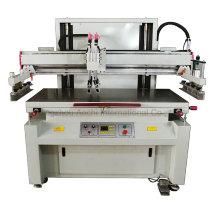 Высокоточная вертикальная машина для трафаретной печати (FB-60100ST)
