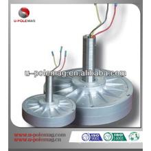 Generador fuerte de la energía de la alta calidad para la venta