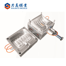 Top Class Quality snow shovel plastic injection mould