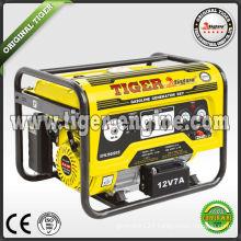 power plus petrol generator