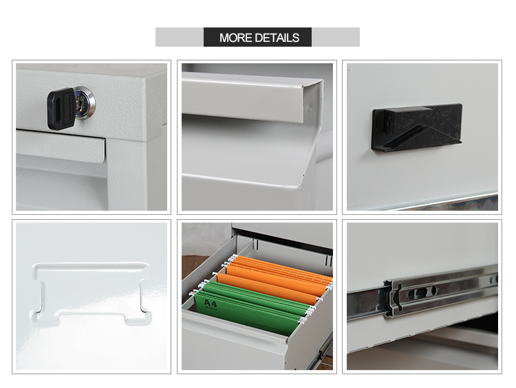 drawer lateral file cabinets