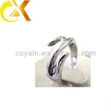 2013 anillos de pulido 316L de acero inoxidable