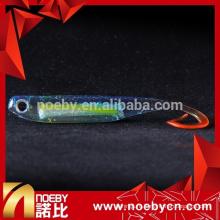 Прозрачный прозрачный 3D глаз для рыбалки приманки приманки для приманки для продажи