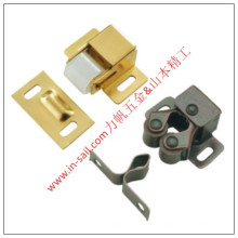 Ímãs magnéticos da porta do armário da captura