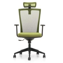 Конкурентный Компьютерное Кресло