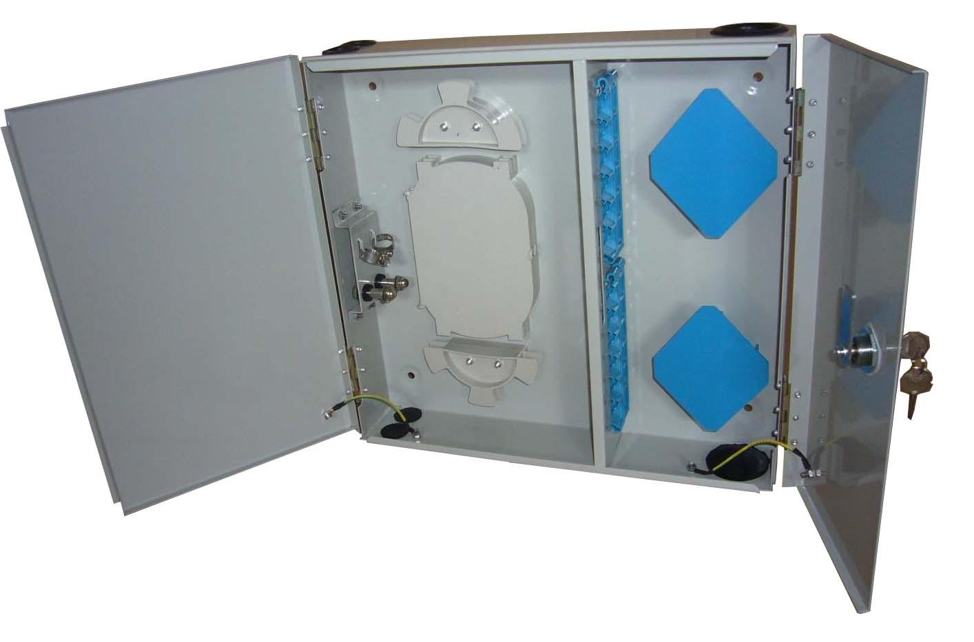 Terminal Distribution Box