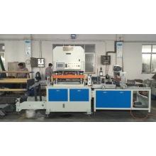 Пресс-штамп для штамповки