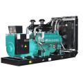 Alibaba china!! Aosif 830kw P3 generator , Electric Generator, Diesel Generators Made In China