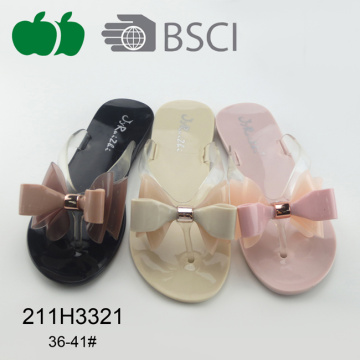 Cheap Ladies Fashion Summer Flip Flops