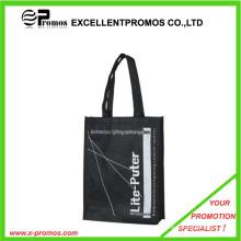 Ecológico y portátil no tejido bolsa de compras (EP-B6221)
