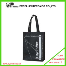 Экологичный и портативный нетканый хозяйственный мешок (EP-B6221)