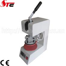 Керамическая плита тепло пресс машина полиграфического оборудования требованиям CE