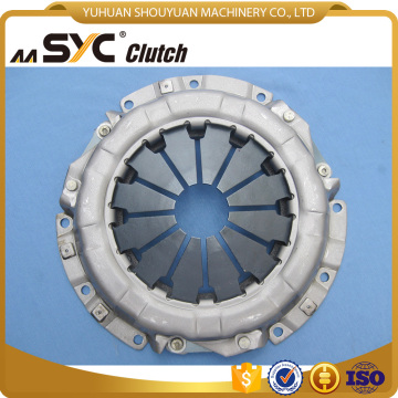 Mitsubishi 4G63 Auto Clutch Cover Assembly MBC520