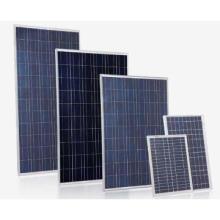 Solar Module PV Panels Poly Solar Panels solar energy