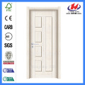 *JHK-MD04 Standard Interior Door Sizes Melamine Wooden Doors Internal Best Interior Door Skin