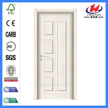 Wooden Doors China Manufacturers & Suppliers & Factory