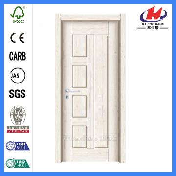 *JHK-MD04 Standard Interior Door Sizes Melamine Wooden Doors Internal Best Interior Door Skin