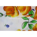 """Tc Printed Poplin for Garments (45*45/96*72 WITH 57/58"""")"""