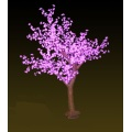 LED Cherry Tree Lights