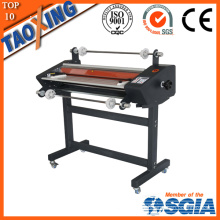 China machinery high quality lamination machines