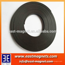 good quality rubber coated seals with magnet for shower