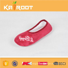 proper price soft suede sole dance shoes