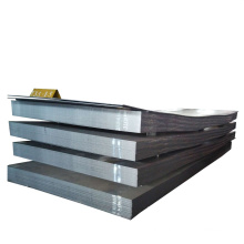 Building Materials 1000mm width hot rolled carbon steel sheet