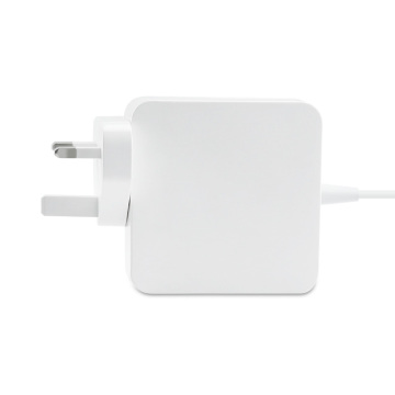 Chargeur Apple Macbook 60W UK Plug