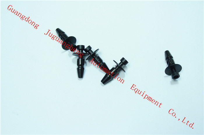 Samsung CP45 CN400N Nozzle in Stock