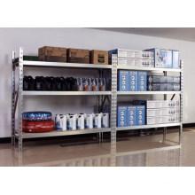 Metal Rack for Warehouse / Office / Supermarket