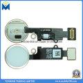 Original New Flex for iPhone 7 7 Plus Home Button Flex Cable