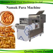 Indian Snacks Chand Cookies Palak Papdi Making Machine