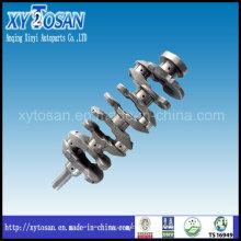 Virabrequim da peça do motor para Hino W06e / W06D (OEM No. 13400-1690)