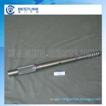 Similar T0y0 Th650 T38-565 Shank Adapters