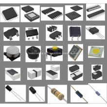 Componentes eletrônicos BOM Parts Kitting Services