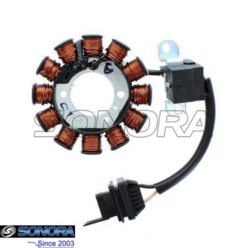 Magnete Piaggio 50 Fly Stator