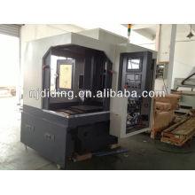 CNC-Fräsmaschine DL-4535