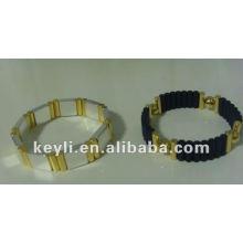Super Magnetic Bracelet - Health Life Choice