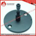 AA08509 Fuji NXT H01 3.7G Nozzle R36-037G-260