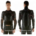 Hot Sale Racing Motorcycle Armor Jacket Motocross Motorbike Wear Guard Clothes Body Armor Jacket