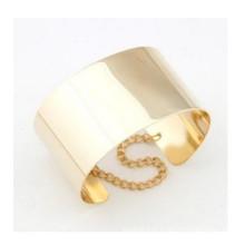 Fornecedor do alibaba, 2014 braceletes do aço inoxidável da forma, pulseiras das mulheres