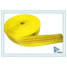 Lifting Webbing Sling Galon