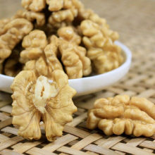 Buah Kering Delicious Nuts Chinese Walnut